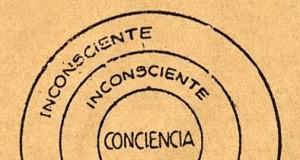 A TEORIA DOS COMPLEXO DE C G JUNG