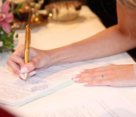 casamento união estavel e concubinato