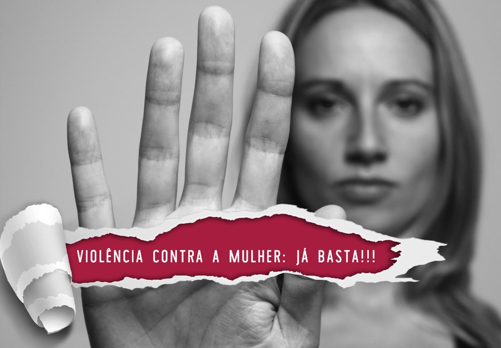 Resultado de imagem para violência contra a mulher