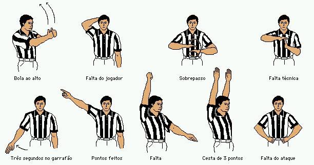 basquete_regras_juiz