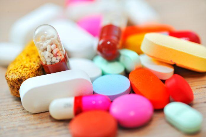 Anti inflamatorios fármacos fisiocrem