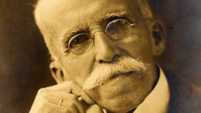 10 Filosofos Brasileiros