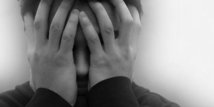 Esquizofrenia tem cura?