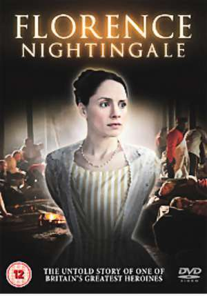 resumo_filme_florence_nightingale
