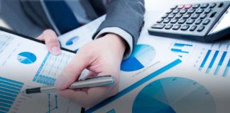 Futuro da contabilidade trabalhos escolares