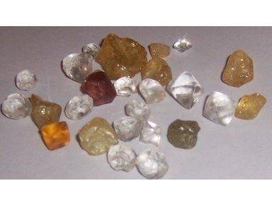 mineracao_diamante_gema
