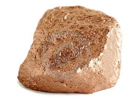 Mineiração