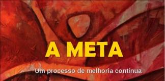 livro_a_meta