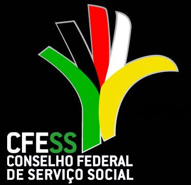 Conselho Federal Serviço social