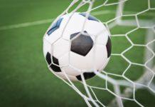 Charles Müller Questões Sociais Futebol